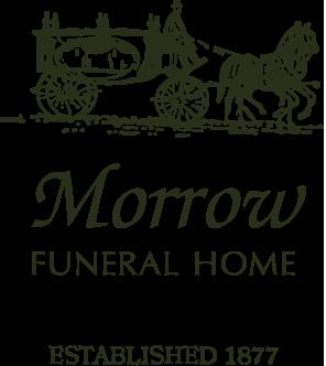 Morrow Funeral Home